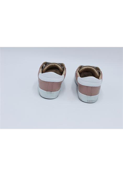 PHILIPPE MODEL | Sneakers | CLL0-VS2AROSA