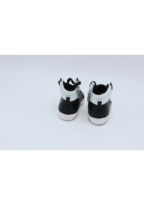 PHILIPPE MODEL | Sneakers | MDH0-V64ANERA