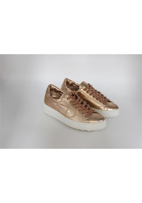PHILIPPE MODEL | Sneakers | VBLD-MW04ROSE'