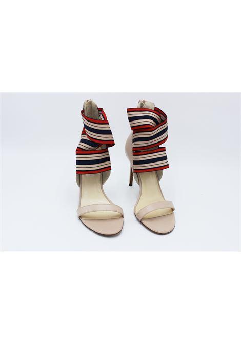PINKO | sandal heel | Y4E8CIPRIA