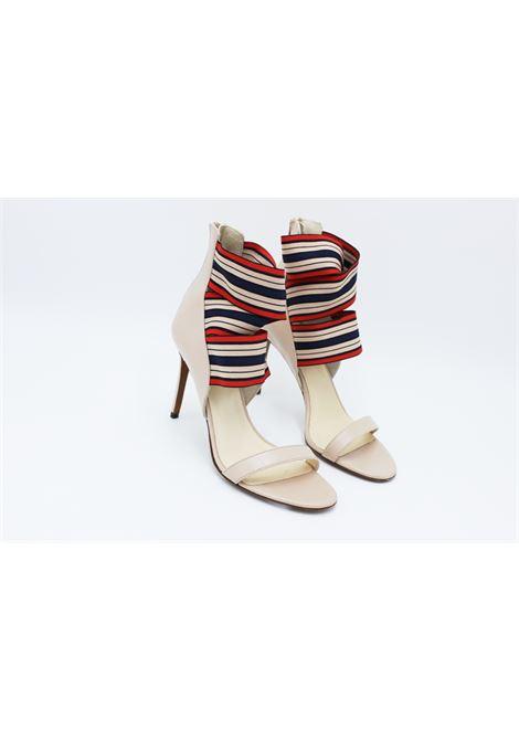 Sandalo Pinko Donna PINKO | Sandali | Y4E8CIPRIA