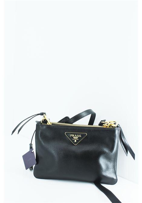 PRADA | Bag | 1BH136NERA