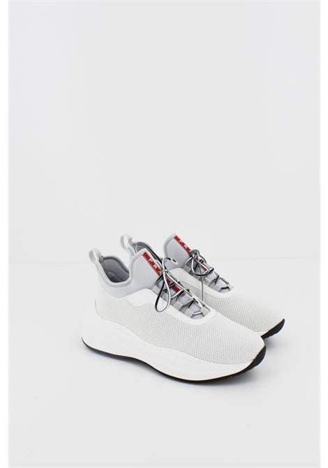 PRADA | Sneakers | 290540BIANCA