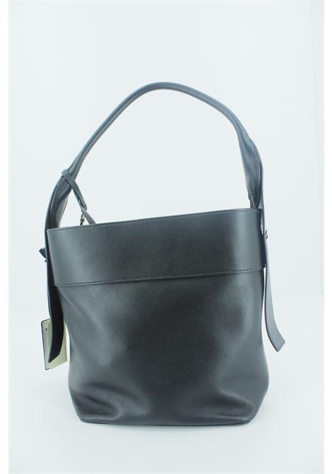 PRADA | Bag | 2B2JF0967NERA