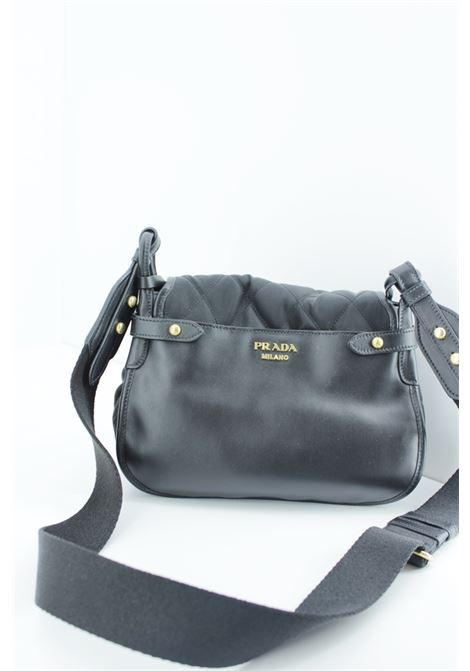 PRADA | Bag | 2ER1F0002NERA