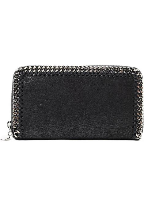 STELLA MC CARTNEY | wallet | 549062NERA