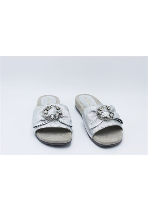 UNISA | slipper | CODEOARGENTO