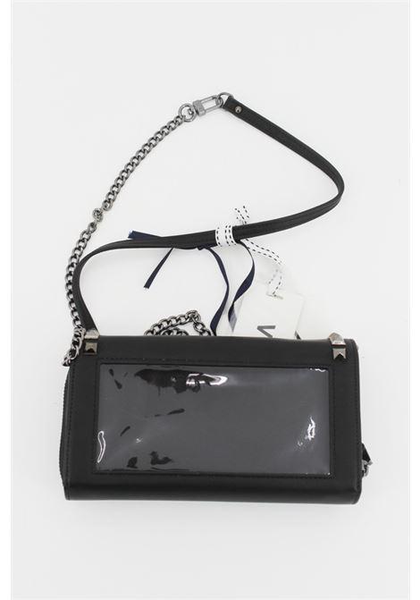 V73 | Bag | W920NERA