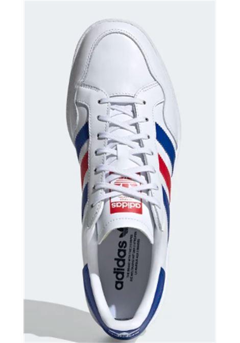 ADIDAS | Sneakers | 5068BIANCA