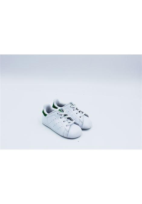 ADIDAS | Sneakers | B24101BIANCA