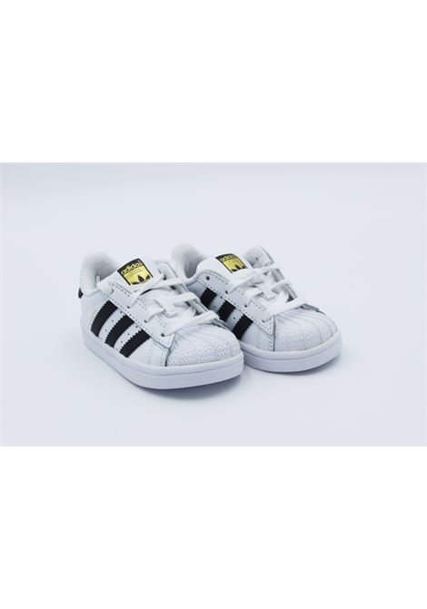 Sneakers Adidas Superstar baby ADIDAS | Sneakers | BB9076BIANCA