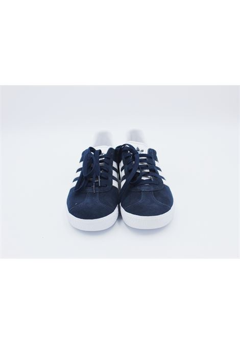 Sneakers Adidas junior ADIDAS | Sneakers | BY9162BLU
