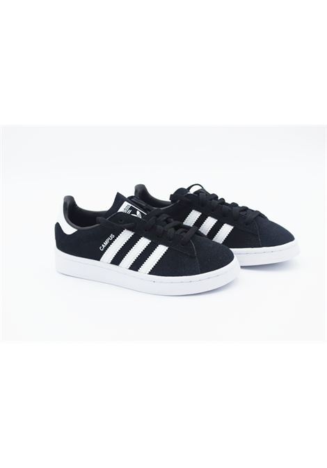 Sneakers Adidas junior ADIDAS | Sneakers | BY9594NERA