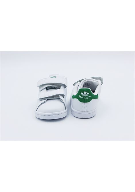 Sneakers Adidas Stan Smith baby ADIDAS | Sneakers | BZ0520ABIANCA