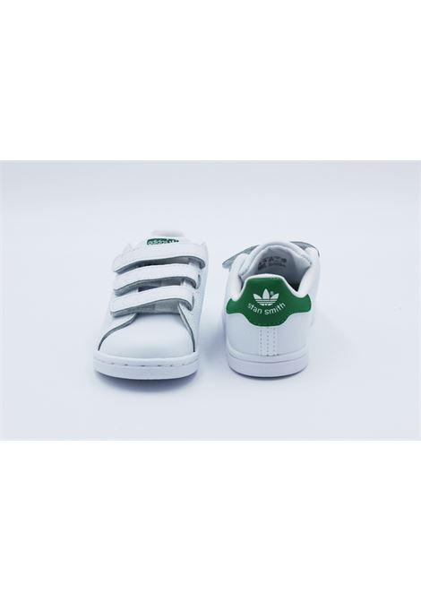 Sneakers Adidas Stan Smith baby ADIDAS | Sneakers | BZ0520BBIANCA