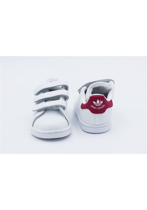 Sneakers Adidas Stan Smith baby ADIDAS | Sneakers | BZ0523BBIANCA
