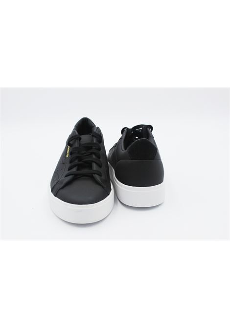 Sneakers Adidas Sleek junior ADIDAS | Sneakers | CG6193NERA