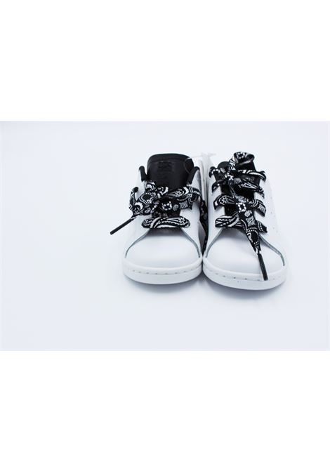 Sneakers Adidas Stan Smith baby ADIDAS | Sneakers | CG6565PBIANCA