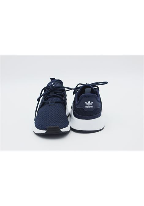 Sneakers Adidas junior ADIDAS | Sneakers | CQ2973BLU