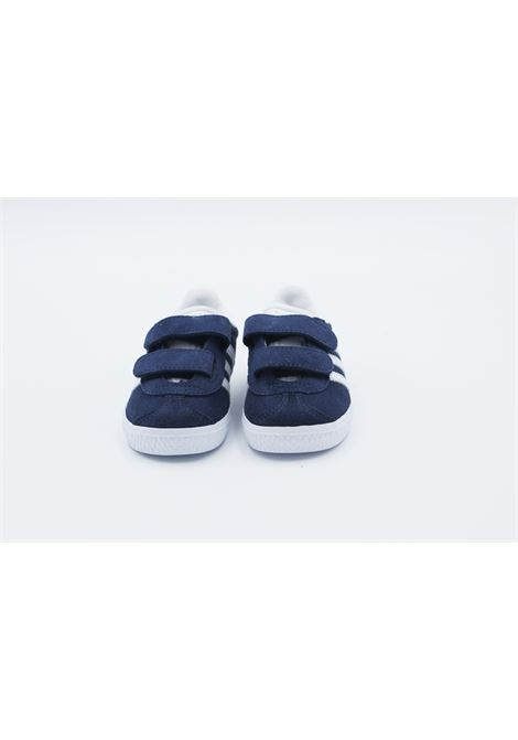 Sneakers Adidas Gazzelle baby ADIDAS | Sneakers | CQ3138ABLU