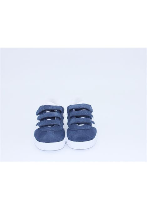 Sneakers Adidas Gazzelle baby ADIDAS | Sneakers | CQ3138BBLU