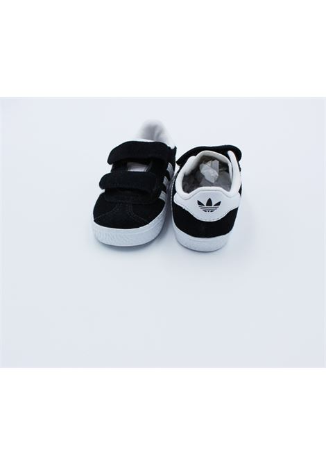 Sneakers Adidas Gazzelle baby ADIDAS | Sneakers | CQ3139NERA
