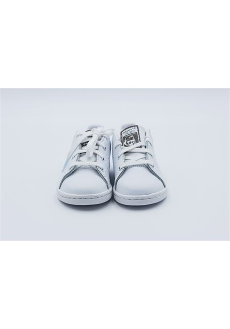 Sneakers Adidas Stan Smith baby ADIDAS | Sneakers | DB1195BIANCA