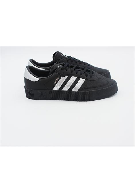 ADIDAS | Sneakers | EE4682NERA