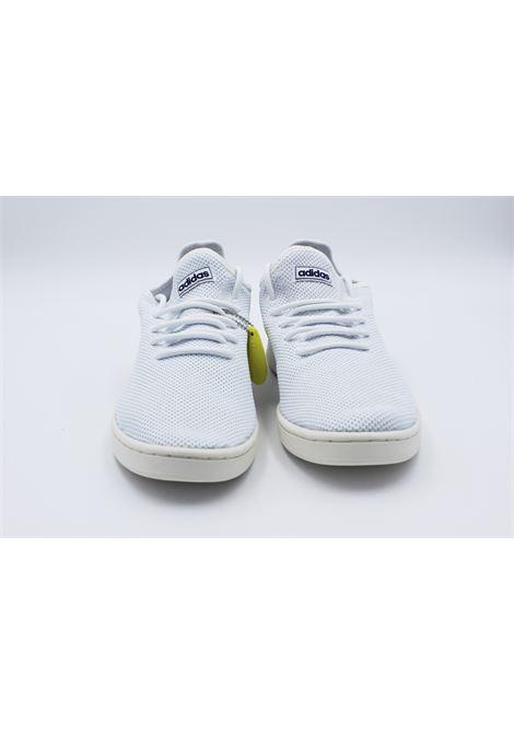 Sneakers Adidas Uomo ADIDAS | Sneakers | F36416BIANCA