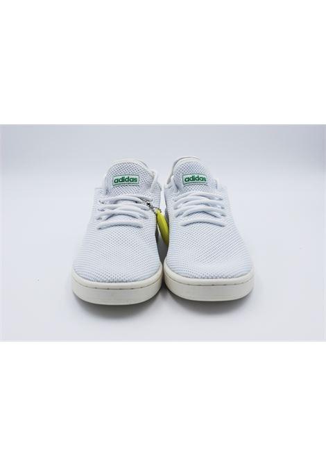 Sneakers Adidas Uomo ADIDAS | Sneakers | F36417BIANCA