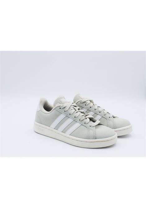 Sneakers Adidas junior ADIDAS | Sneakers | F36497BEIGE