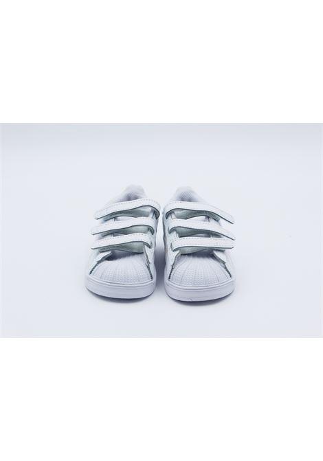 ADIDAS | Sneakers | FV3657BIANCA