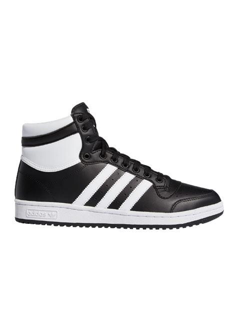 ADIDAS | Sneakers | FW4998NERA