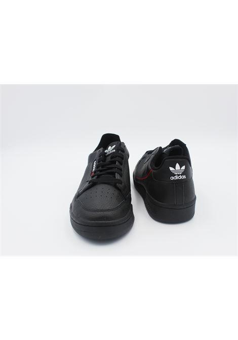 ADIDAS | Sneakers | G27707NERA