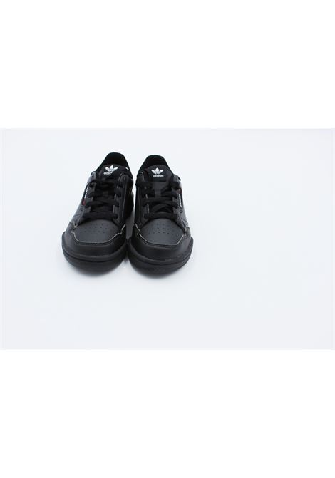 Sneakers Adidas Continental junior ADIDAS | Sneakers | G28214NERA