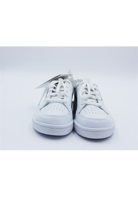 Sneakers Adidas Continental junior ADIDAS | Sneakers | G28215BIANCA