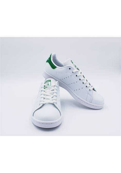 Sneakers Adidas Stan Smith junior ADIDAS | Sneakers | M20605BIANCA