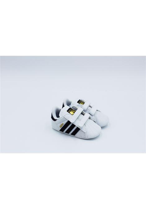 ADIDAS | Sneakers | S79916BIANCA