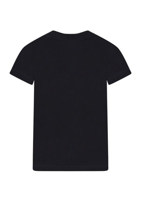 T-shirt Balmain BALMAIN | T-shirt | BAL05NERO