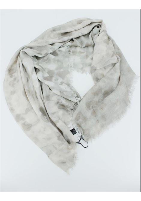 BALMAIN | foulard | BALM003BEIGE