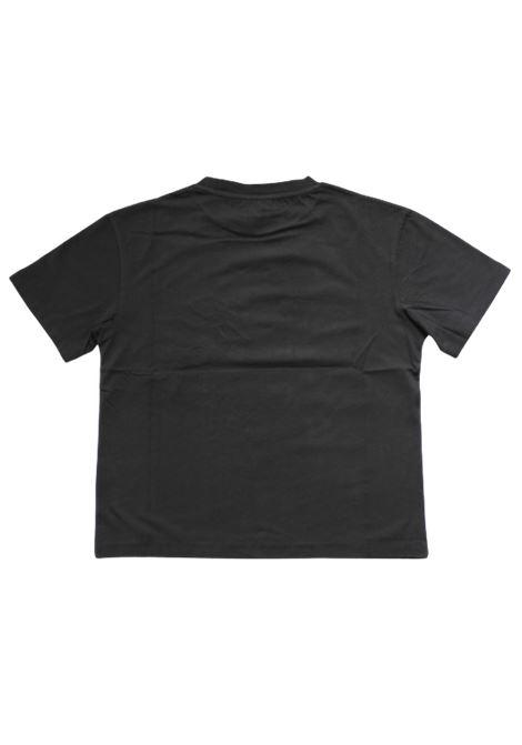 BERNA | T-shirt | BRNF0002TSNERO