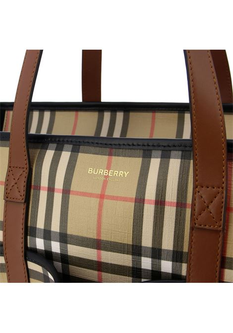BURBERRY | Bag | B09374CUOIO