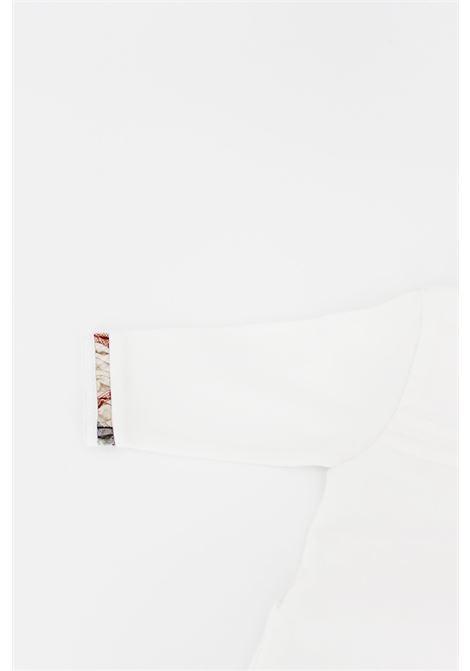 BURBERRY | little suit | TUT0015BIANCA