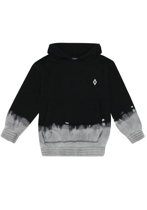 BURLON | sweatshirt | FEL0066NERO