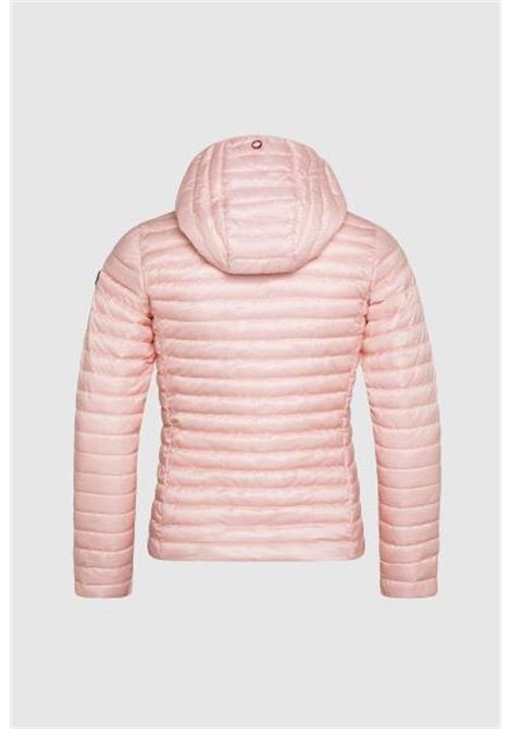 CANADIENS | jacket | CAN02ROSA