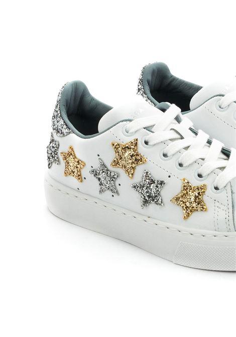 CHIARA FERRAGNI | Sneakers | CFB012BIANCA