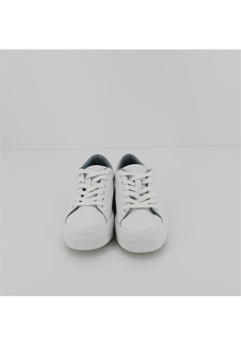CHIARA FERRAGNI | Sneakers | CFB035BIANCA