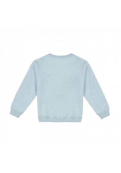 CHIARA FERRAGNI | sweatshirt | FER02CIELO