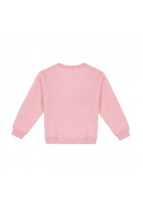 CHIARA FERRAGNI | sweatshirt | FER02ROSA
