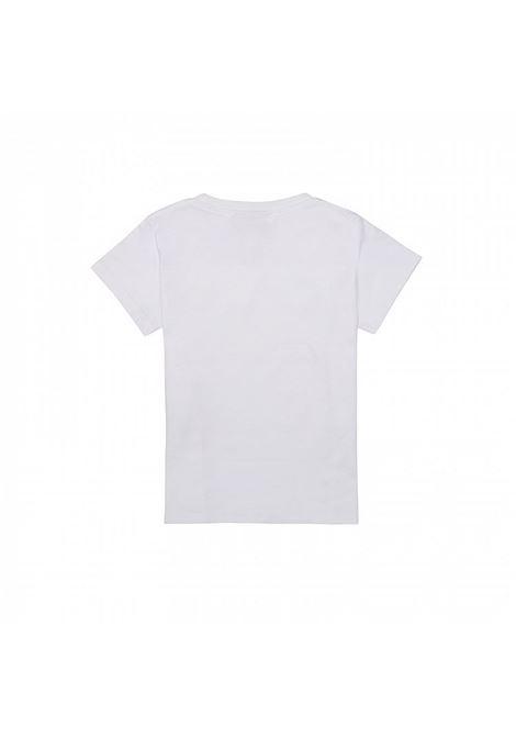 CHIARA FERRAGNI | T-shirt | FER05BIANCO